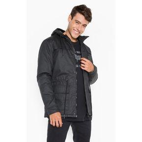 Chaquetas y abrigos de hombre en Linio Chile