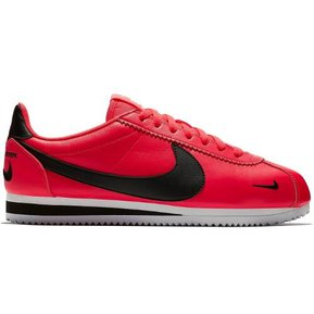 24dc5aacd9 Zapatos deportivos hombre Compra online a los mejores precios |Linio ...