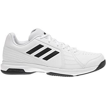 online retailer 9da76 3e42f Zapatillas Adidas Para Hombre-Blanco BB7664 (7 -10 ) APPROACH
