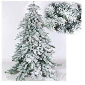 5baaca184aa20 Encuentra árboles de navidad en Linio Perú