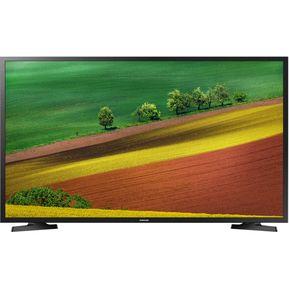 Samsung UN40H4203AF LED TV 64 Bit
