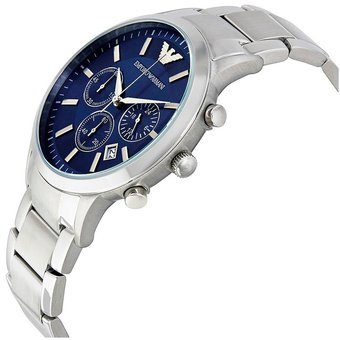 799ffbe6fe1c Compra Reloj Emporio Armani AR2448 Para Hombre - Azul online