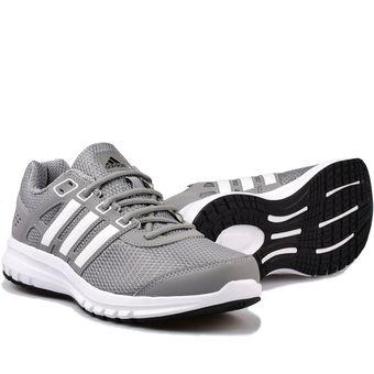 buy popular 0473e 6d03d Agotado Zapatillas Hombre Adidas Duramo Lite M - Gris
