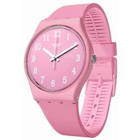 182fa8c0a665 Reloj SWATCH GP156 color Rosado para Mujer