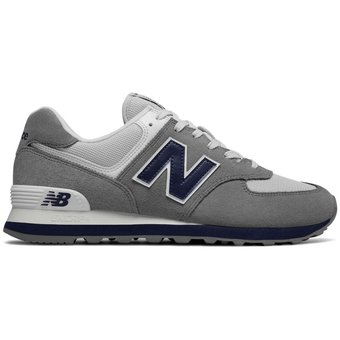 new balance hombres 574