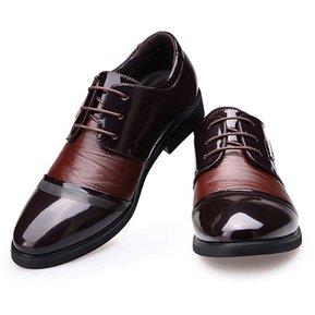 f03928c23b0 Zapatos de Hombre - Linio Colombia gran variedad