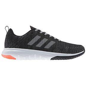 f7224c07475ab En Adidas Hombre Perú Deportivos Zapatos Compra Linio nzxgItga in ...