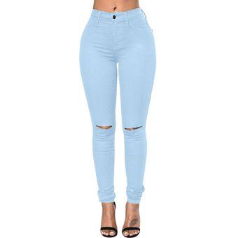Ropa jeans mujer peru