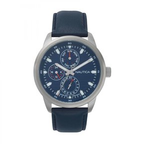 217b58130fa0 Compra Relojes hombre Nautica en Linio México