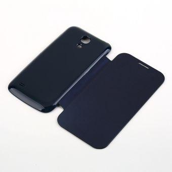 761aaa01456 Compra Funda para celular sumsung galaxy s4 mini Plástico Azul ...