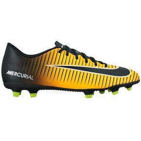 Compra Guayos para fútbol rápido hombre en Linio Colombia 11f3f0261059d