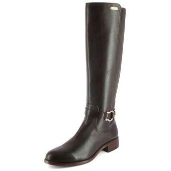 9392026299a Compra Bota Pepe Jeans Para Mujer Casual - Coast - Ferrero online ...