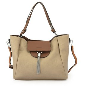 f85a3faf5 Compra Carteras, billeteras, maletas y mochilas Amphora en Linio Perú