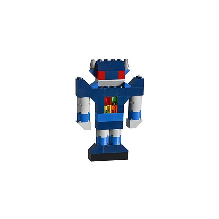 suplemento creativo lego clasico 10693 lego  LE861TB1FDNW7LMX Ao6Tl9xZ Ao6Tl9xZ 0lkgn9AV