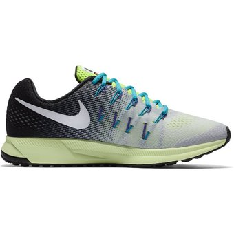 competitive price 12faa 056df Agotado Zapatos Running Hombre Nike Air Zoom Pegasus 33-Multicolor