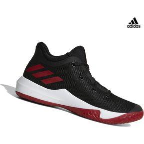 big sale 686fa 612c4 Botin Adidas Rise Up 2 Para Hombre - Negro