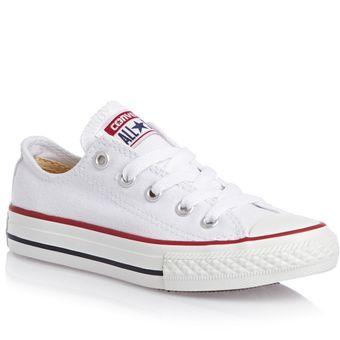 zapatos converse mujer quito