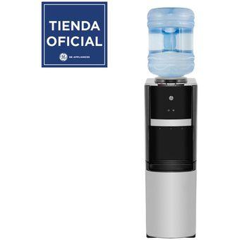 Compra Dispensador De Agua Ge Gxcfs7ccss Online Linio Colombia