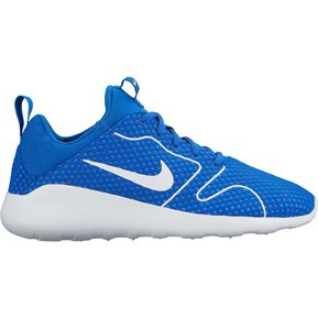 huge selection of f158b b2c79 Tenis Running Hombre Nike Kaishi 2.0 BR-Azul