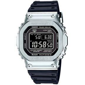 baae3aaa55a2 Compra Relojes hombre Casio en Linio México