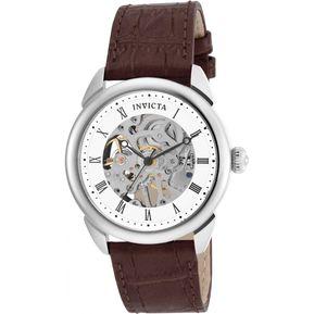 aa729ff58041 Invicta - Reloj 17185 Specialty Skeletonized para Hombre