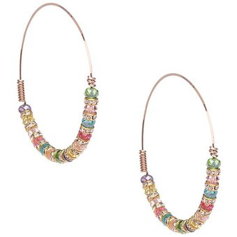 795af84782e5 Compra Aretes de moda Jands Joyeria Artesanal en Tienda Club Premier México