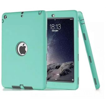 Compra funda survivor shockproof ipad mini 123 online linio mxico funda survivor shockproof ipad mini 123 altavistaventures Image collections