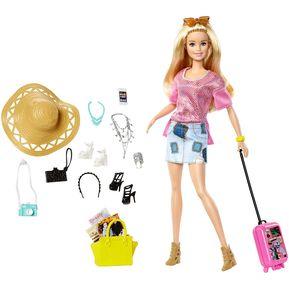 Compra Articulos Barbie En Linio Colombia