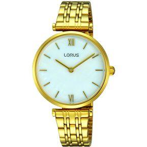 da6ac4d39ef3 Compra Relojes mujer Lorus en Linio México