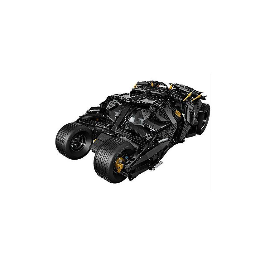 lego batman the tumbler 76023 lego 76023  LE861TB19VVIVLMX C3q3ZYMg C3q3ZYMg FQJaM5RY