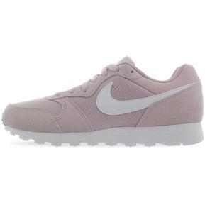 e5931537720 Tenis Nike MD Runner 2 - 749869500 - Lila - Mujer