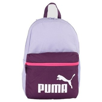 mochilas de mujer puma