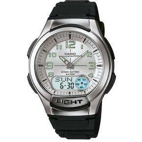 precio competitivo 38f86 d4e72 Casio Relojes hombre - Compra online a los mejores precios ...