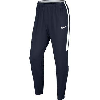 Compra Pantalón Deportivo Nike Dry Academy-Azul online  b7771463ebb5