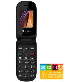 2233c43cfd1 Compra Celulares y Tablets GENERIC en Linio Chile