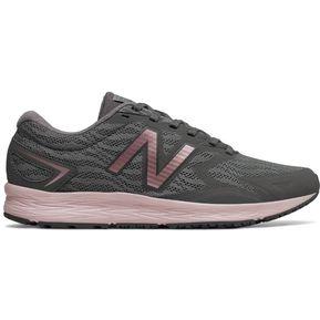 06050a47 Zapatos deportivos para mujer en Linio Perú