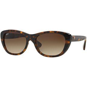 gafas sol ray ban mujer chile