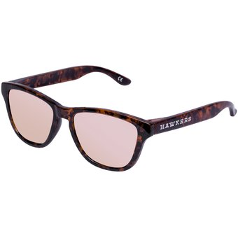 Gafas De Sol HAWKERS Carey Rose Gold Kids
