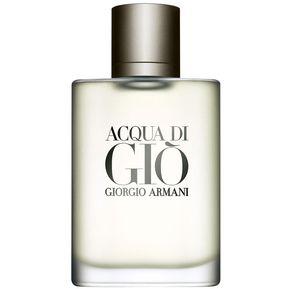 46603f2dc957 Acqua Di Gio De Giorgio Armani Eau De Toilette 100 Ml.