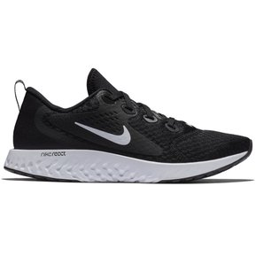 d538f3e29 Nike Legend React Negros