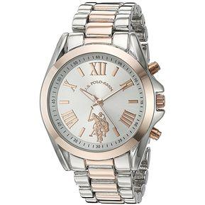 Los relojes de mujer para estar a la moda están en Linio Perú d80bbf36b34