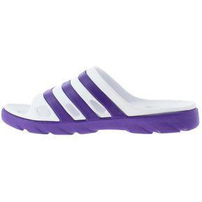 Ultracomodos Blanco marca Mujer Sandalia Ultracomodos para 6xpXXqt