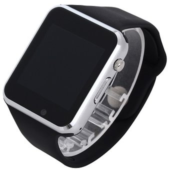 Compra Relojes Smartwatch d18b62a518a