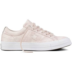 Converse Zapatillas casuales mujer Compra online a los