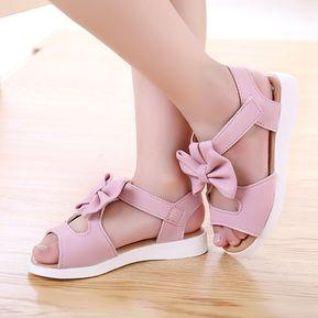 aliexpress sitio web para descuento el precio más bajo Compra calzado para niñas de variedad, encuéntralos en Linio ...