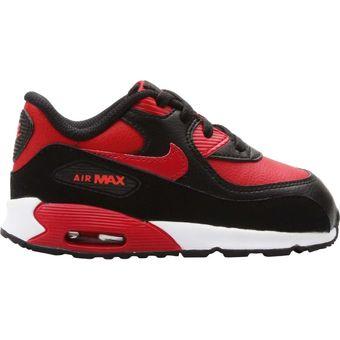 zapatillas nike air max niño