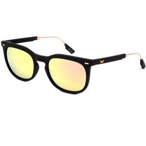 401838e771 Compra Lentes de Sol Cuadrados mujer Vulk Eyewear en Linio Chile