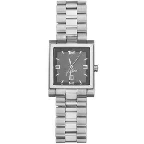 269e9ddfbd42 Reloj Montana Swiss Sumergible MB-119 2 Movimiento suizo