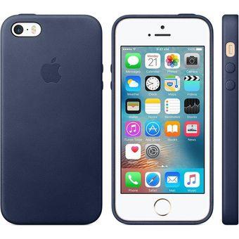 4f8c5b50b23 Compra Silicone Case Iphone 6 Plus Color Azul Oscuro online | Linio ...