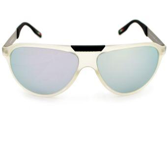 8b310079ab Compra Gafas de sol Technomarine DMRFCOL4 Hombre Blanco online ...